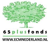 65plusFonds